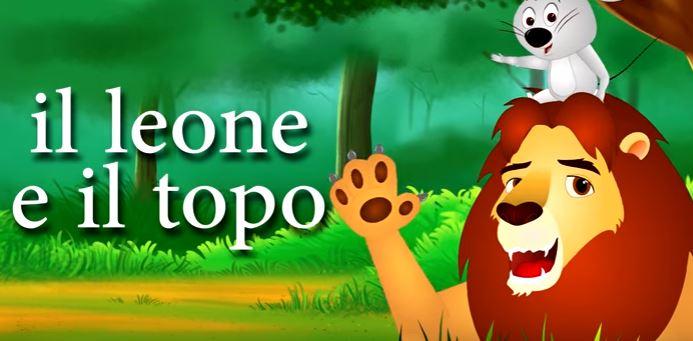 Pippo wikipedia